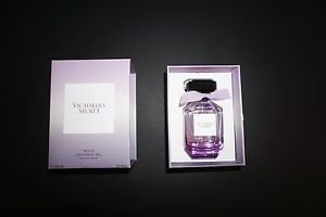 Victoria's Secret eau de parfum 3.4 ounces Nude Coconut Fig scent new in box
