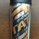 NCAA Oklahoma State Cowboys 16oz Acrylic Travel Tumbler Insulated HiDef Graphics