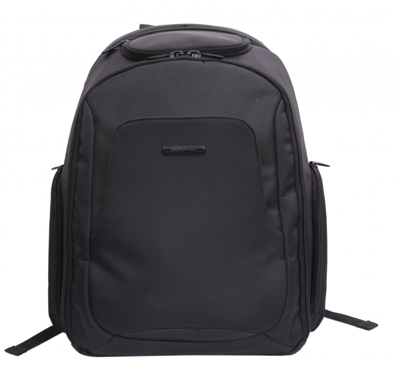Bestlife Backpack BB-3158-15.6'' (Black)