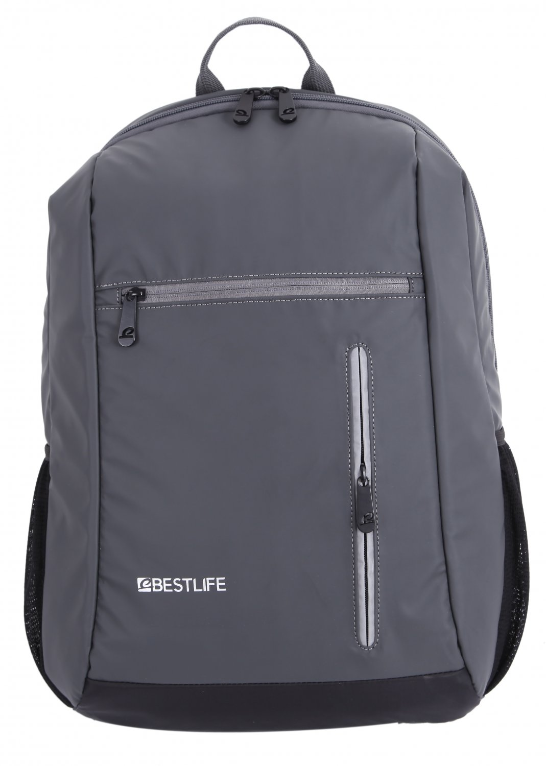Bestlife Backpack BLB-3106-15.6'' (Grey)