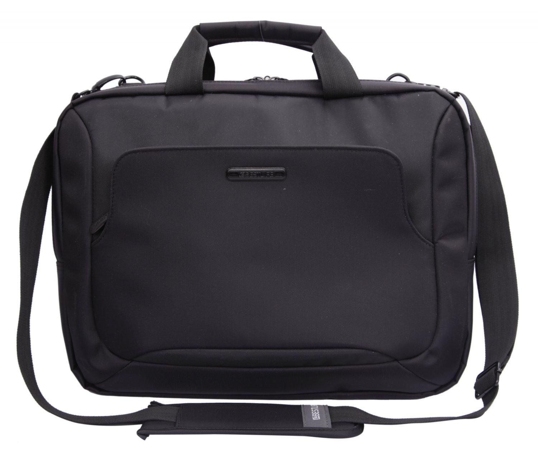 Bestlife Briefcase BBC-3158-15.6'' (Black)