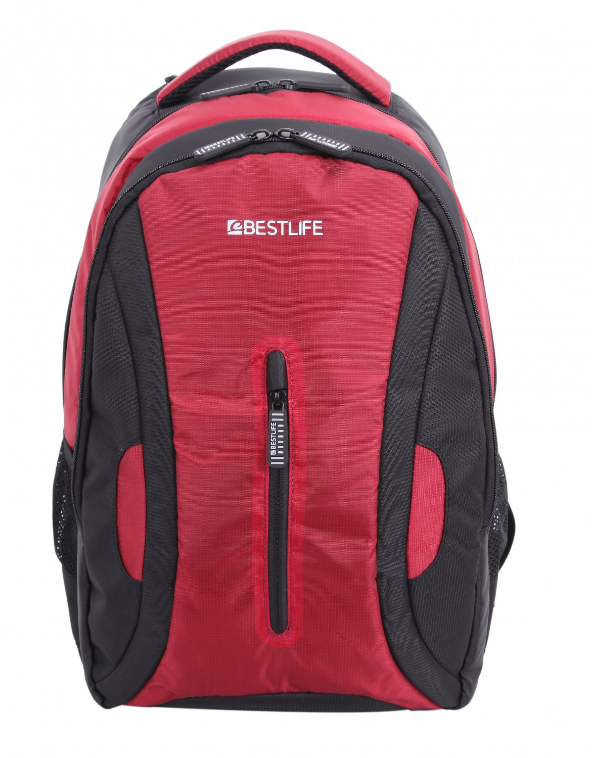 Bestlife Backpack BLB-3082R-15.6'' (Red)
