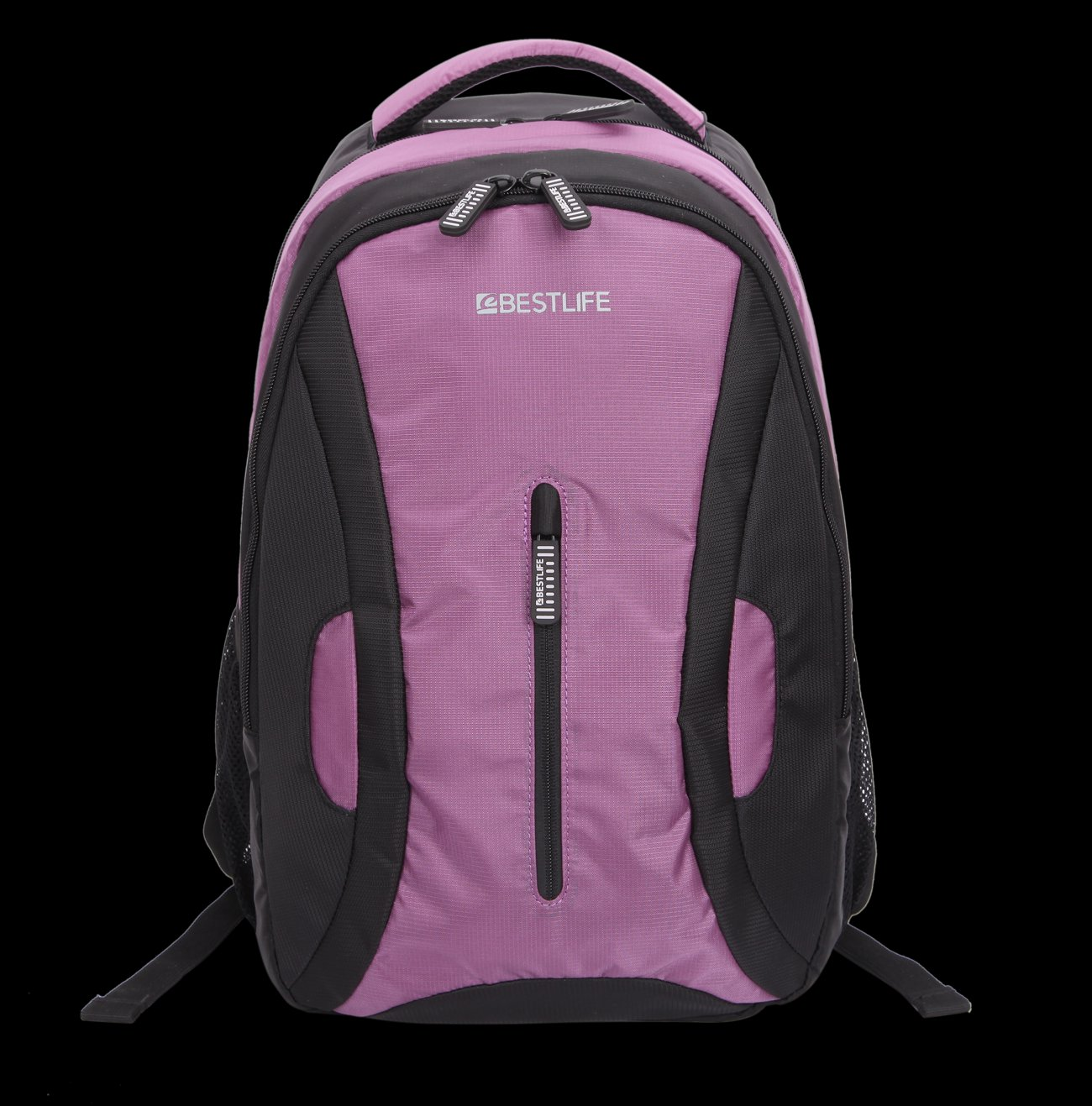 Bestlife Backpack BLB-3082P-15.6'' (Purple)