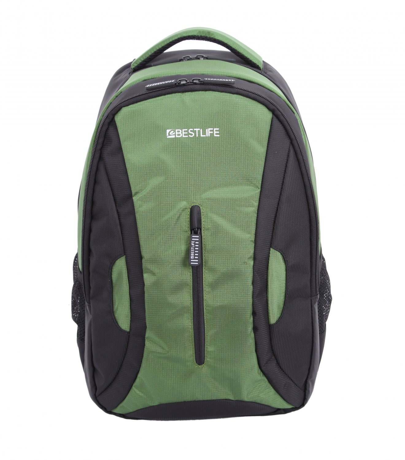 Bestlife Backpack BLB-3082GE-15.6'' (Green)