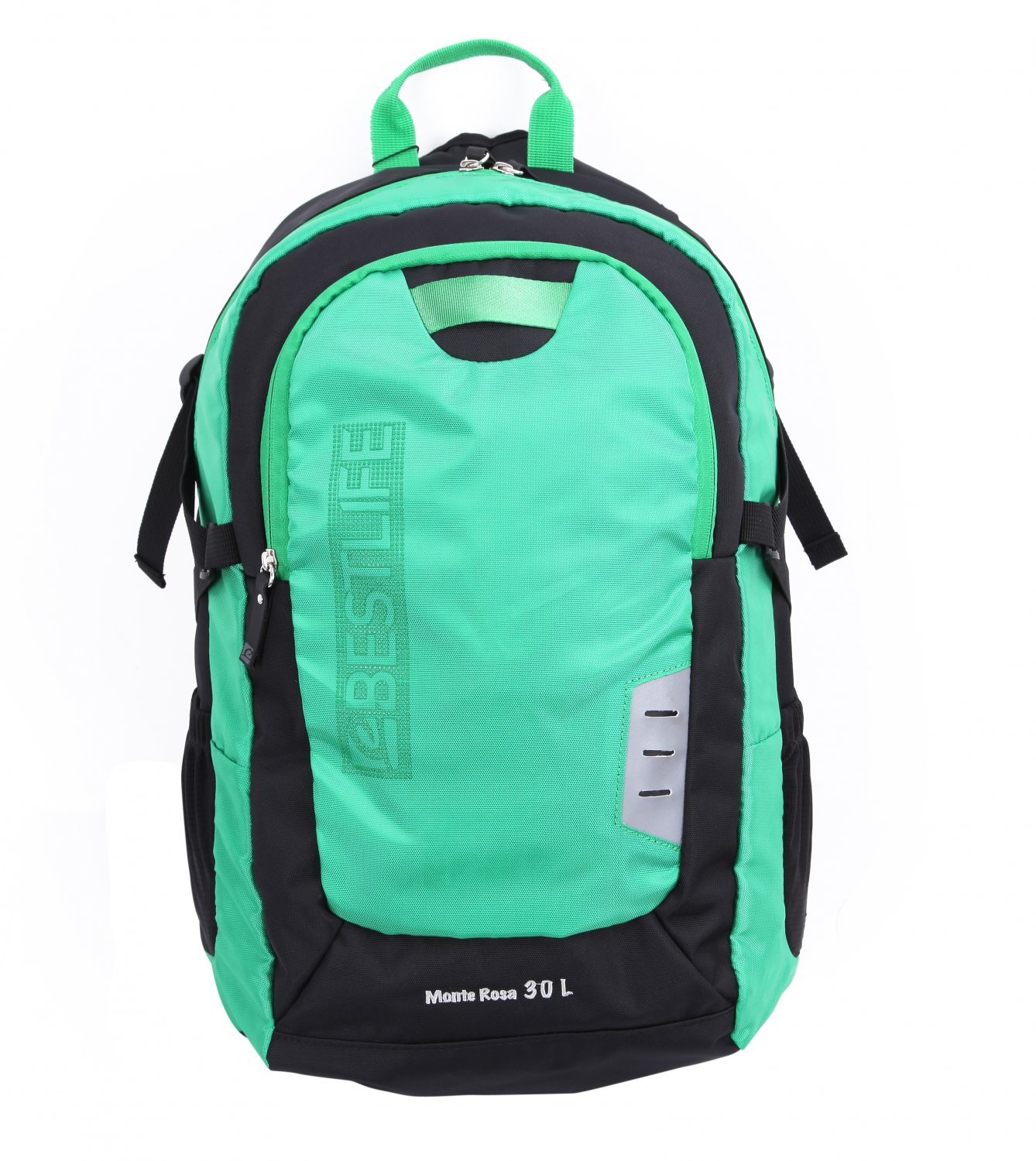 Bestlife Backpack BLB-3051GE-15.6'' (Green)