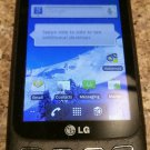 Lot of 20 Used LG LS670 (Sprint) Smartphones