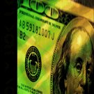 The Money Broker Kit