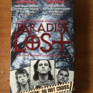 Paradise Lost: The Child Murders at Robin Hood Hills - Used - VHS