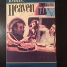 Blue Heaven - VHS - Used