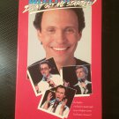 Billy Crystal: Don't Get Me Started - Used - VHS