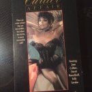 The Cartier Affair - VHS - Used