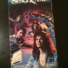 SpaceCamp - VHS - Used - OOP ON DVD