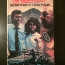 VHS - Private Road: No Trespassing - Used - NOT ON DVD