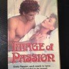 VHS - Image of Passion - Used - NOT ON DVD