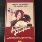 VHS - Another Time Another Place - Used - NOT ON DVD