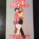 VHS - Lost and Found - Used