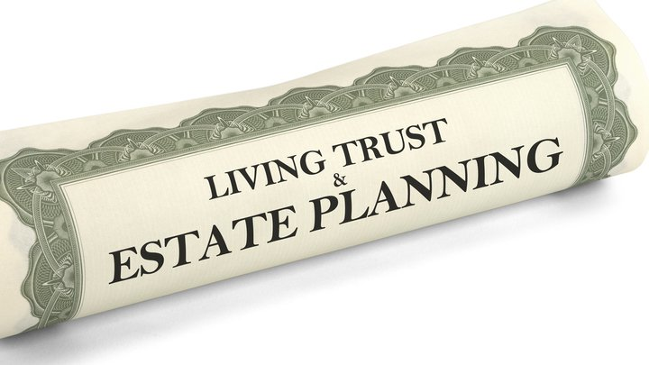 Nevada Revocable Living Trust & Pour Over Will with Durable Power of Attorney