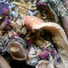 Joyful Potpourri ~ 5 Pounds ~ Free Shipping