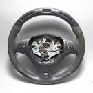BMW M-Tech Sport F30 M3 Multifunction Steering wheel airbag Shift paddles