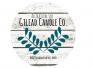 GileadCandleCompany
