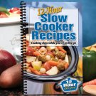 12-Hour Slow Cooker Recipes