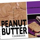 101 Recipes With Peanut Butter