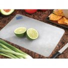 Rada Small Cutting Board