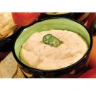 Chipotle Dip Quick Mix Package