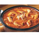 Pasta Fagioli Soup Quick Mix Package
