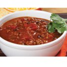 Black Bean Chili Quick Mix Package
