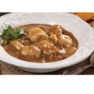 Beef Stroganoff Soup Quick Mix Package