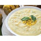 Roasted Corn Chowder Soup Quick Mix Package