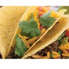 Mexican Seasoning Quick Mix Package