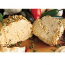 Jalapeno Cheeseball Quick Mix Package