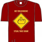 Redskins Colors SIZES AVAILABLE =S,M,L,XL,XXL