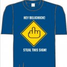 Colts Colors SIZES AVAILABLE = S,M,L,XL,XXL