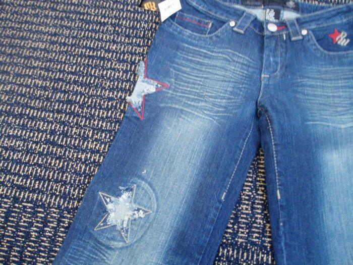 RocaWear Jeans for Women