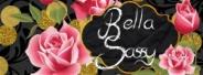 bellasassy
