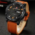 Naviforce 9070 Watch