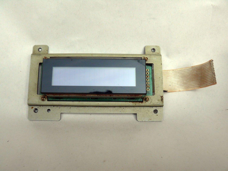 ROLAND JV-35 LCD Display , synthesizer Keyboard
