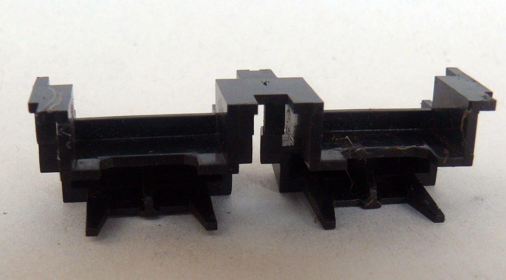 ROLAND JV-35 JV 30 KNOBS   LED , synthesizer Keyboard