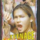 TEENAGE BLOWJOBS, 5HRS