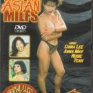 MORE ASIAN M.I.L.F.'S, 4HRS
