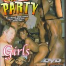 PARTY GIRLS, 4HRS