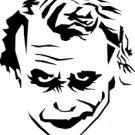 The Joker 2