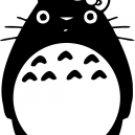 Totoro Anime 3