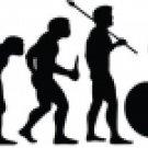 Evolution of Bicycle Racing