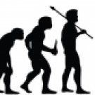 Evolution of Bowhunting 2