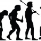 Evolution of Bowhunting 1