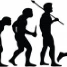 Evolution of Cross Country Running